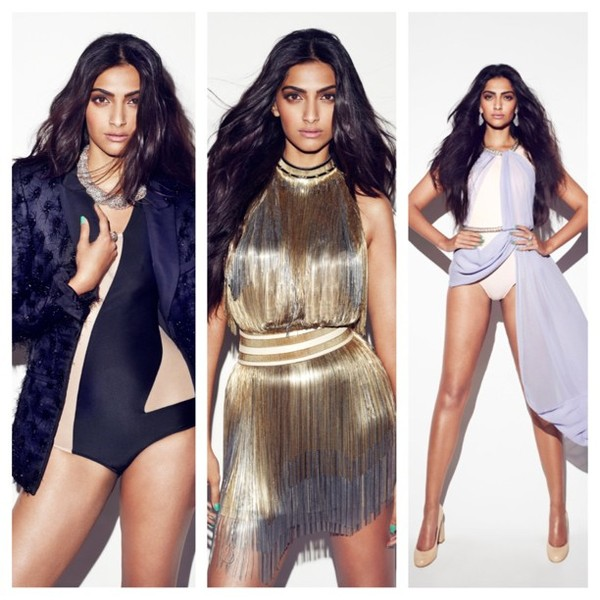 dress swimwear glitter dress
