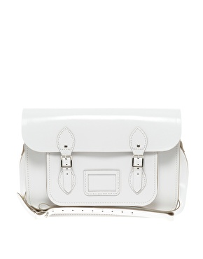 Cambridge Satchel Company | Cambridge Satchel Company - Cartable ...