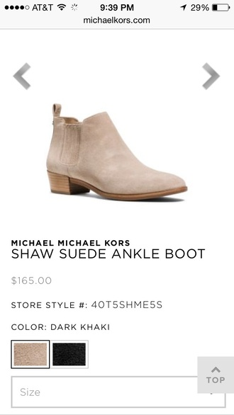 shoes boots high heel ankle boots