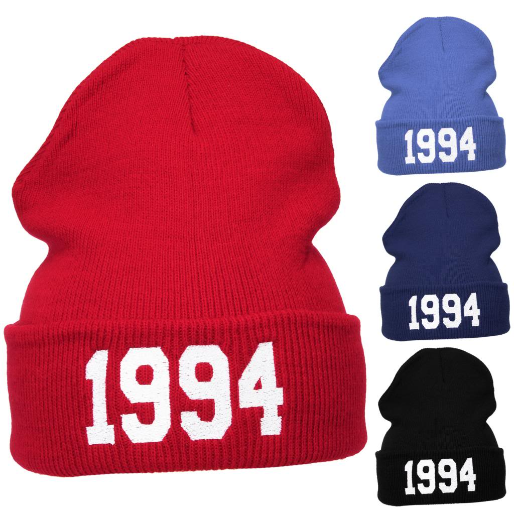 UK 4sold 1994 beanie date of birth london justin bieber | eBay