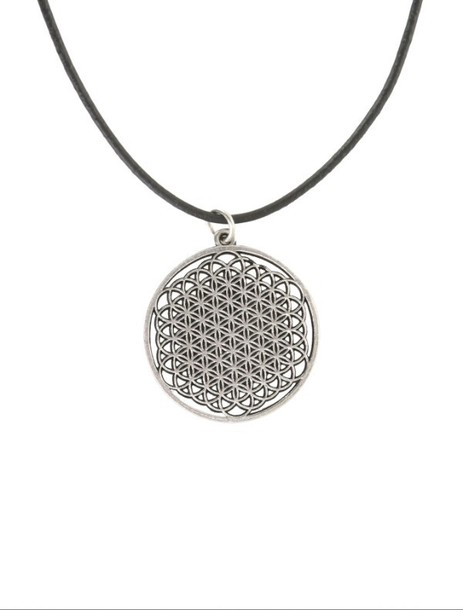 jewels bring me the horizon silver jewelry