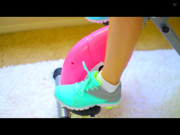 shoes adidas neon sportswear fit fittnes