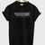 I Don't Want Feelings, I Want New Clothes T-shirt - StyleCotton