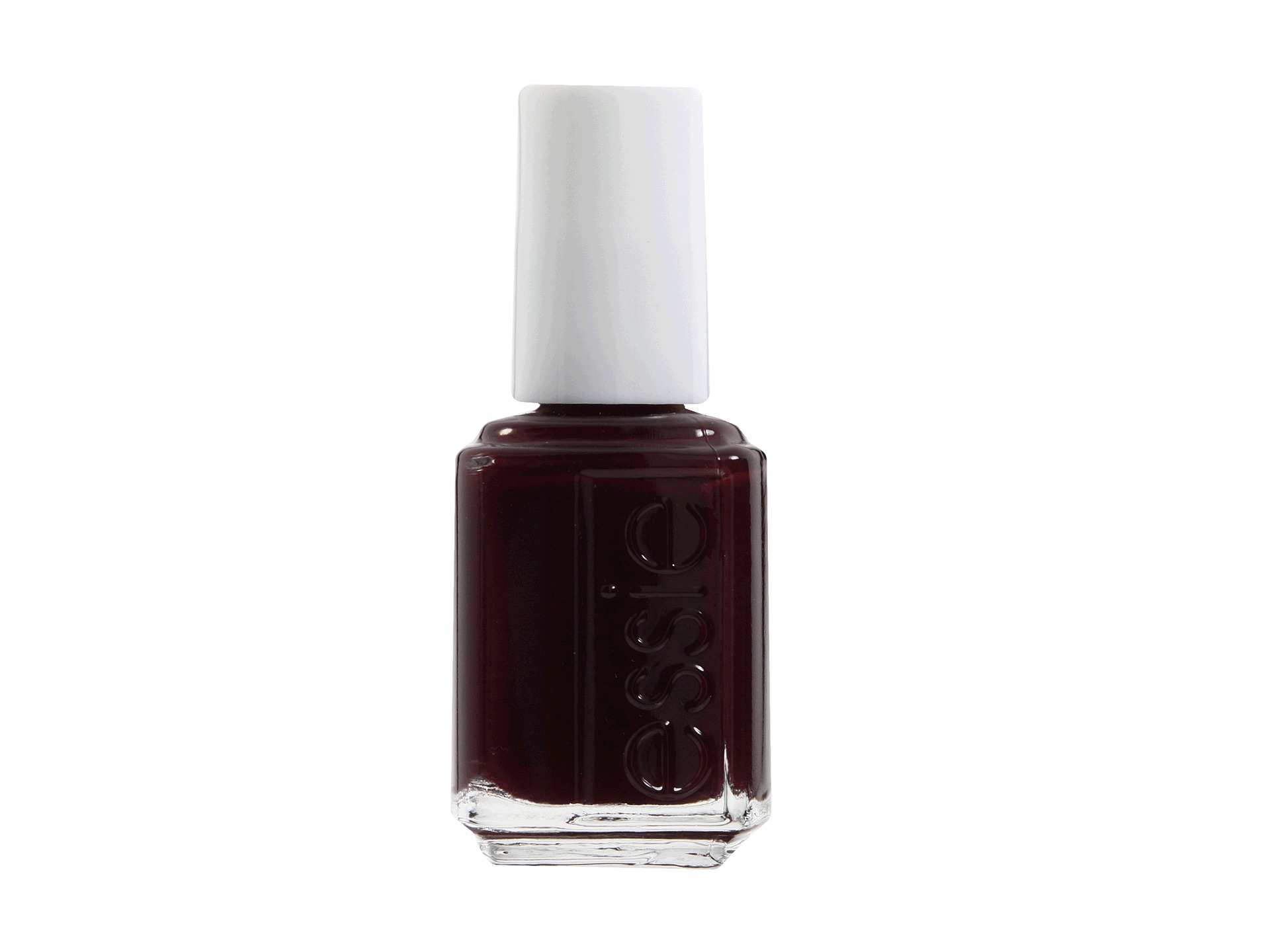 Essie Plum Nail Polish Shades