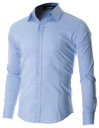 shirt menswear hipster menswear blue shirt mens shirt