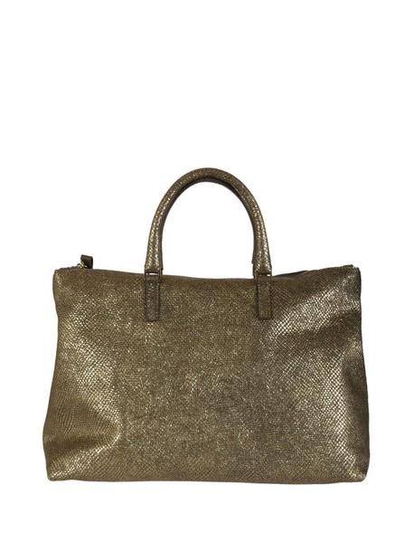 Hags metallic bag
