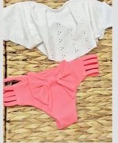 swimwear,lovethis,iwantthis,wheredoigetit