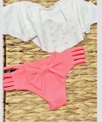 swimwear lovethis iwantthis wheredoigetit