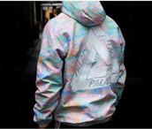 jacket,pastel,coat,palace,marble,blue,pink,white,green
