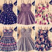 dress,floral,flowers,bandeau,short,skirt,bustier,skater dress,bustier dress,printed dress,nail polish,pajamas,bag,cute dress,floral dress,nike,paramore,panter,like,beautiful,sneakers,nike sneakers,romantic dress,brown dress,pattern,white floral short dress,robe,printemps,?t?,motif fleurs,fleurs,summer dress,vintage,spring outfits,girly,bra,pink,fashion,lovely,robes,romantic,cute,summer,spring,black,blue,mini dress,patterns dresses,red,navy,wallet,make-up,chlotes,flower skater dress,short dress,aztec,pink dress,white dress,sweet,color/pattern,earphones,floral short sun dresses,colorful,colorful dress,patterned dress,fall outfits,seasonal,country,cool,love,tumblr outfit,tumblr dress,kawaii,kawaii dress,lovely dress,summer top,dress flowers,strapless,blue dress,cardigan,for the summer