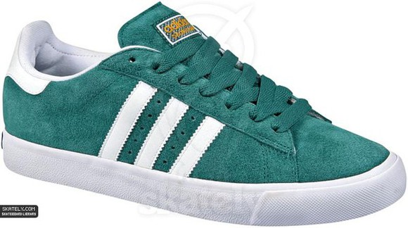 shoes blue green adidas campus adidas basket