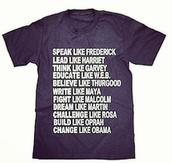 top,black,white,black t-shirt,style,fashion,meaningful,unisex,women,mens t-shirt