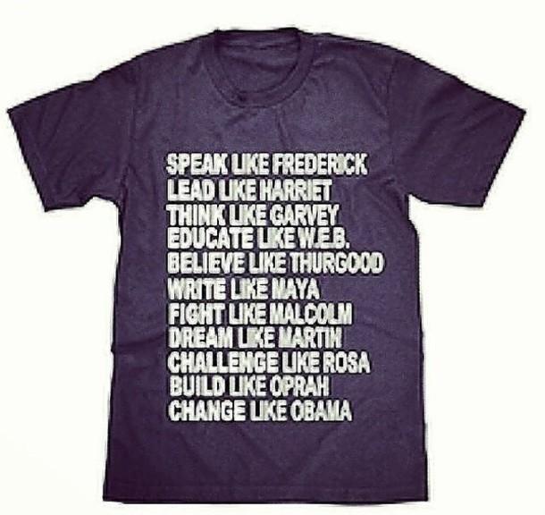 top black white black t-shirt style fashion meaningful unisex women mens t-shirt