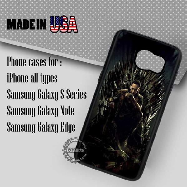 phone cover iron marvel