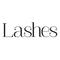 Lashes of london   women's fashion clothing   online shop   lashesoflondon.com