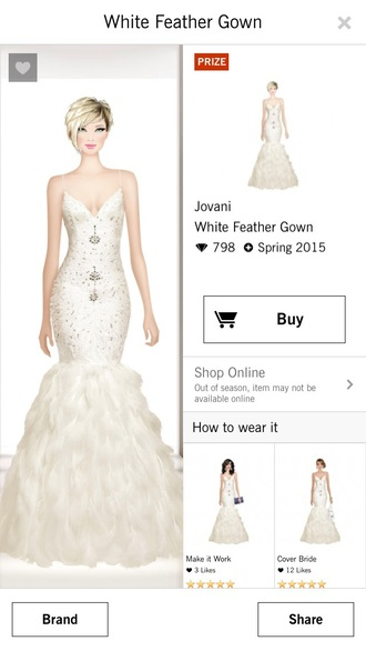dress prom prom dress jovani jovani prom dress