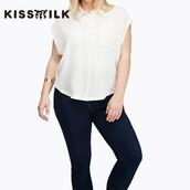 dress,bonny,oversized cardigan,pocket t-shirt,lookbook store