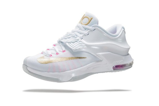 shoes kd shoes kds white sneakers nike sneakers nike