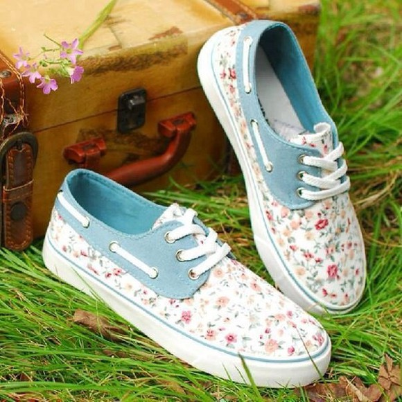 vans shoes vans