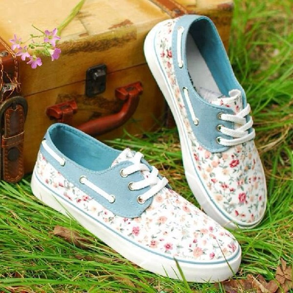 on sale womens vans | Vans Shoes India