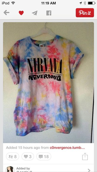 nirvana nevermind hipster whatever cute pinterest