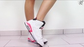 shoes,nike,jordans,adidas,pink,white,germany,shorts,jeans,sneakers,flats