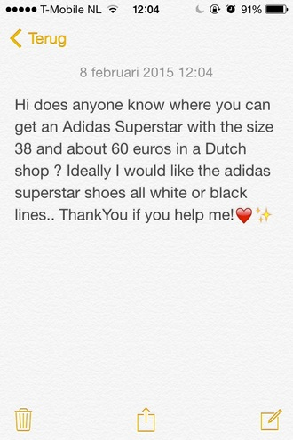 shoes adidas superstar adidas superstar like helpmeplease go style better love in love babe's iphone dutch shop dutch shop prinses better than the rest iphone cover dutch-print princess mini skirt