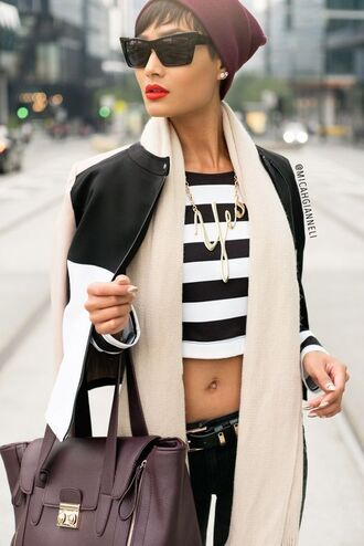 jewels yes statement necklace necklace jewelry gold jewelry shirt coat