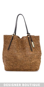 Michael Kors Collection Bags | SHOPBOP