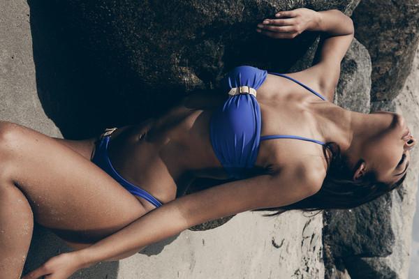 swimwear bikini bikini sand beach beach bikini brazilian bikini brazilian bikini bottom bikini tumblr bikini summer