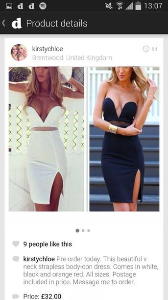 b6d9a116d14 mesh bodysuit maxi dress plunge v neck celebrity style bandage dress bikini  boho www.ebonylace