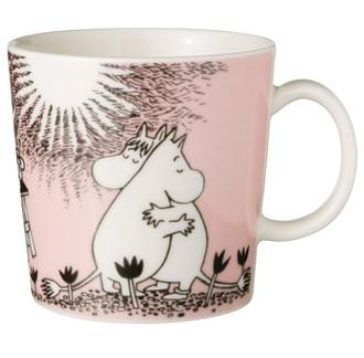 home accessory mug cute