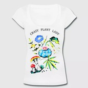 shirt,t-shirt,plants,flowers,rose,fashion,style,women,girl,usa,england,america,france,germany,italy,canada,australia