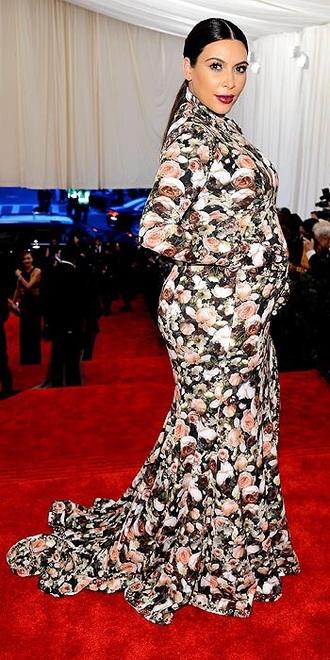 dress halloween kim kardashian dress kim kardashian floral dress halloween costume