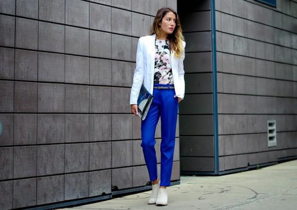 blogger t-shirt bag jacket the marcy stop Belt jewels
