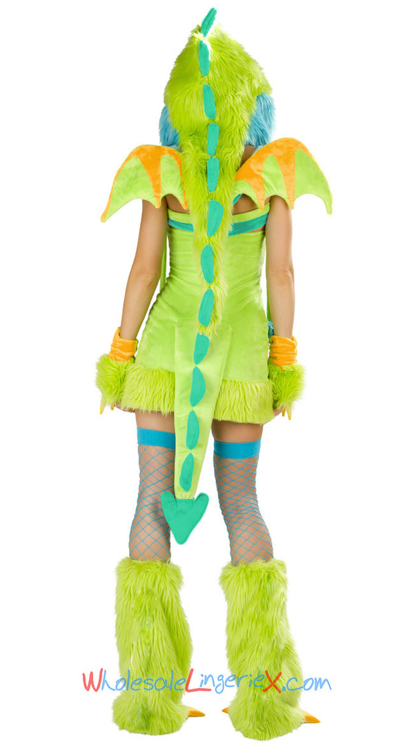 animal costumes suppliers animal costumes china distributor