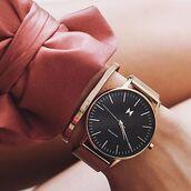jewels,watch,mvmt