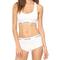 Calvin klein underwear modern cotton bralette | shopbop