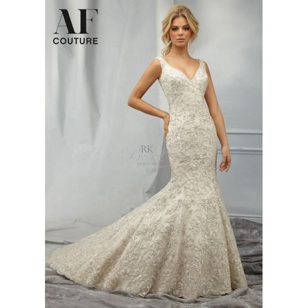 dress a line prom gowns mori wedding dress nicki minaj collection