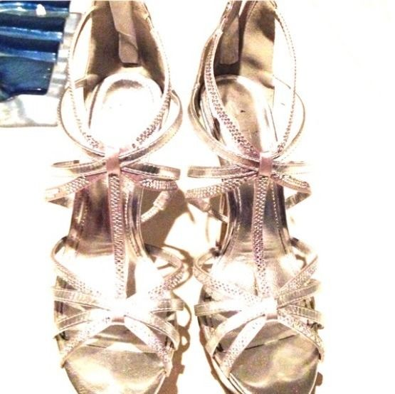 Heels | eBay