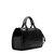 ZARA CROCO COMBINED BOWLING BAG | eBay