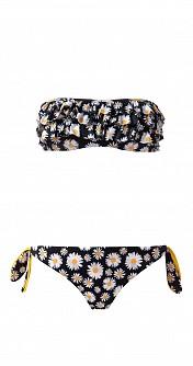 Costumi, Bikini e Slip Brasiliana 2014 - TEZENIS