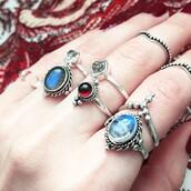 jewels,shop dixi,shopdixi,dixi,ring,sterlingsilver,sterling silver,crystal,quartz,crystal ring,crystal rings,stone,stone ring,stone rings,crystal jewelry,crystal jewels,crystal jewerlry,crystal jewellery,stone jewelry,moonstone ring,moonstone rings,choker necklace,black choker,above the knuckle ring,above knuckle ring,above knuckle,knuckle ring,midiring,midirings,chevron,chevron ring,chevron rings,septum piercing,piercing,septum nose rings,septum clicker,septumpiercing,septum jewelery,fake,fake septum piercing,fake septum,fake septum jewelry,fake septum rings,fake septums,garnet,labradorite,labradorite ring,necklace,jewelry,jewelry ring,jewelry rings,jewelery,jewellery uk,jewelleryuk,jewellery stores,worldwideshipping,worldwide shipping,boho,boho chic,boho ring,boho rings,boho choker,boho necklace,boho jewelry,bohemian,bohemian ring,bohemian rings,bohemian necklace,bohemian jewelry,bohemian jewellery,bohemian jewels,bohemian jewelery,hippie,hippie chic,hippie ring,hippie rings,hippie necklace,hippie jewelry,hippie jewels,gypsy,gypsy ring,gypsy rings,gypsy jewelry,gypsy jewels,gypsy jewelery,gypsy jewellery,gypsy style,gypsy fashion,boho fashion,grunge,grunge chic,grunge choker,grunge ring,grunge rings,grunge jewelry,grunge jewelery,grunge jewels,grunge jewellery,grunge necklace,goth,goth style,goth ring,goth rings,goth necklace,goth jewellery,Gothic Jewelry,gothic jewellery,gothic jewels,gothic ring,festival,festival jewelry,festival jewels,festival necklace,festival chic,freespirit,fashion,accessories,crescent,crescent moon,crescentmoon,crescent moon ring,moon,moon ring