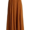 Button-through arbor dot-print silk skirt | diane von furstenberg | matchesfashion.com us