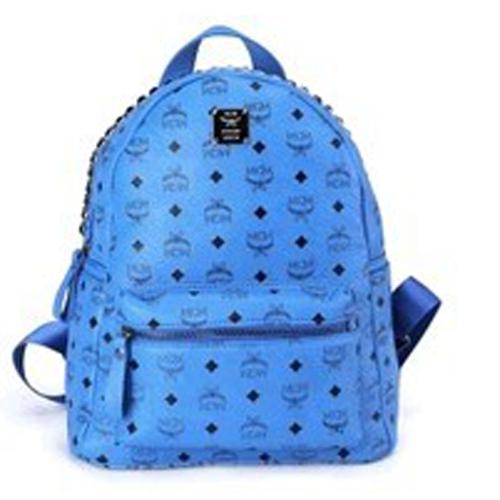best mcm backpacks sale outlet light blue mcm 071 mcm backpack uk. Black Bedroom Furniture Sets. Home Design Ideas