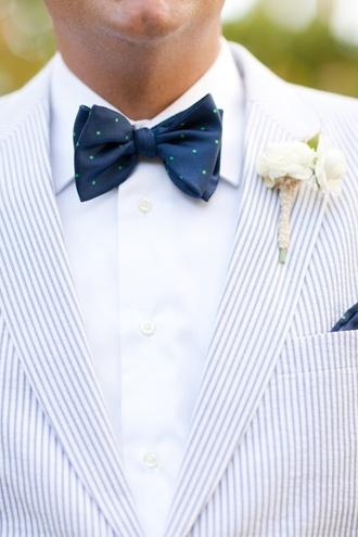 jacket white men's nautical blazer pinstripe blue mens accessories preppy mens suit