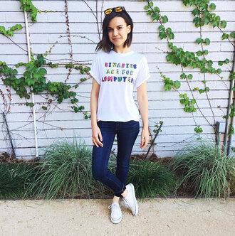 t-shirt slogan t-shirts unisex
