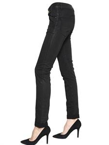 JEANS - PIERRE BALMAIN -  LUISAVIAROMA.COM - WOMEN'S CLOTHING - SALE