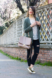 style and trouble,jeans,bag,jacket,t-shirt,shoes,jewels