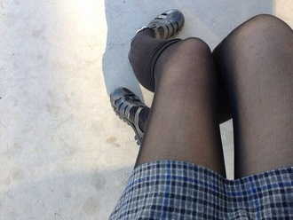 shoes black vogue perf omg cool pretty cute tumblr summer outfits
